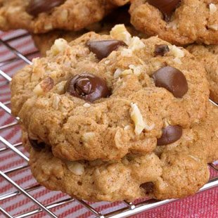 chocolate_chip_cookie_0