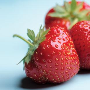 strawberry_cover_mj09_310