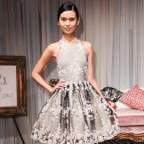 2014-Spring-New-York-Fashion-Week-Runway-Alice-Olivia