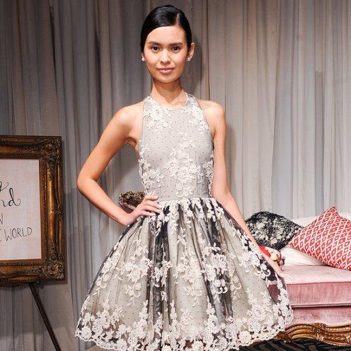2014-Spring-New-York-Fashion-Week-Runway-Alice-Olivia