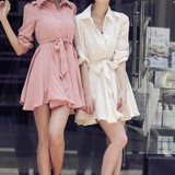 princess_sleeve_dress_compact