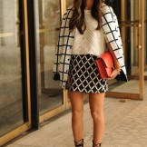 street-style-at-new-york-fashion-week-spring-2014-9.jpg?w=800