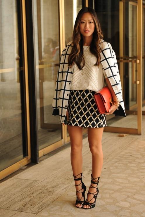 street-style-at-new-york-fashion-week-spring-2014-9.jpg?w=800
