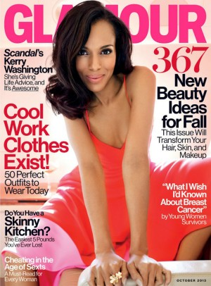 01-kerry-washington-glamour-octobr-cover-h724-300x406