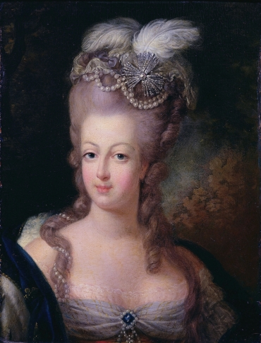 marie-antoinette_1775_-_musc3a9e_antoine_lc3a9cuyer