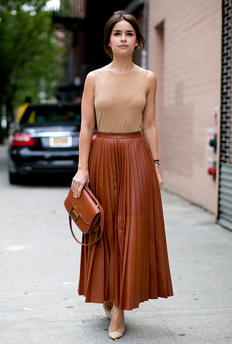 14-miroslava-duma-new-york-str-rs14-5377