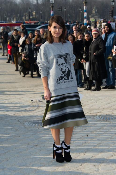 Elena+Perminova+arrives+Chloe+Fashion+Show+6d-5Zfc3g7wx