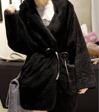 cosyblackcoat