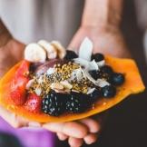 papaya page