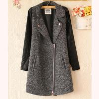 Zip-tweed-coat-L_p0027462825
