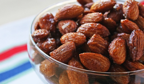 Honey-Roasted-Almonds1