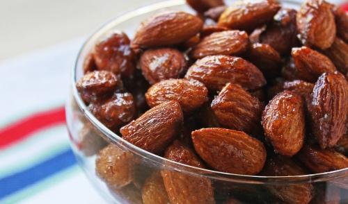 Honey-Roasted-Almonds1