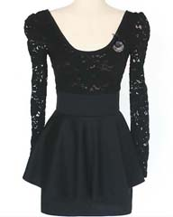 little_black_dress1