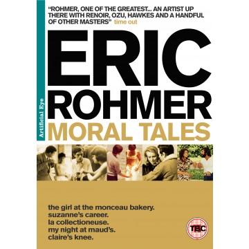 art468_eric_rohmer_moral_tales_2d