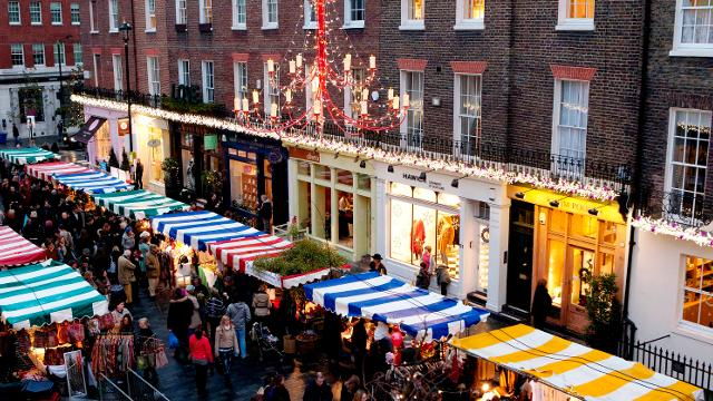 belgravia-christmas-sunday-at-elizabeth-street-and-pimlico-road-3026f23c0eb75ddf99214028948da90f