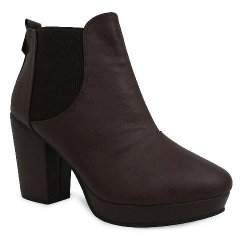 chelsea_boots_brown_grande