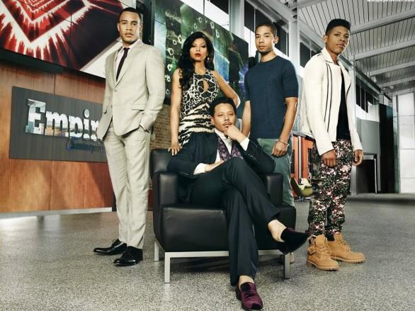 empire-tv-series-cast-wallpaper