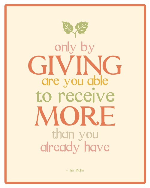 giving-quotes-3