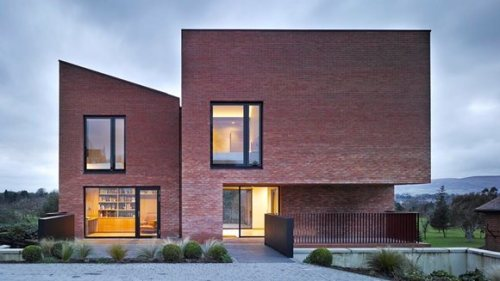 grand_designs_house_of_the_year