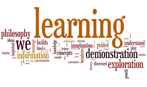 LearningPhilosophyWordle