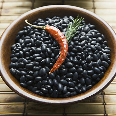 black-beans-superfood-400x400