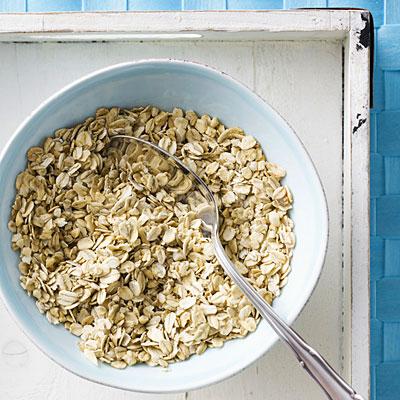 oats-superfood-400x400