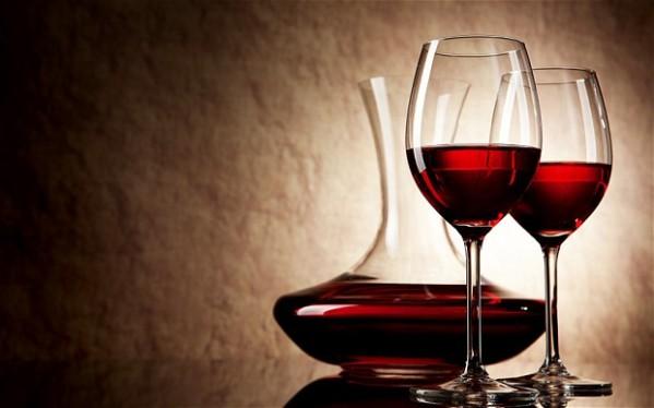 red-wine_2797826b