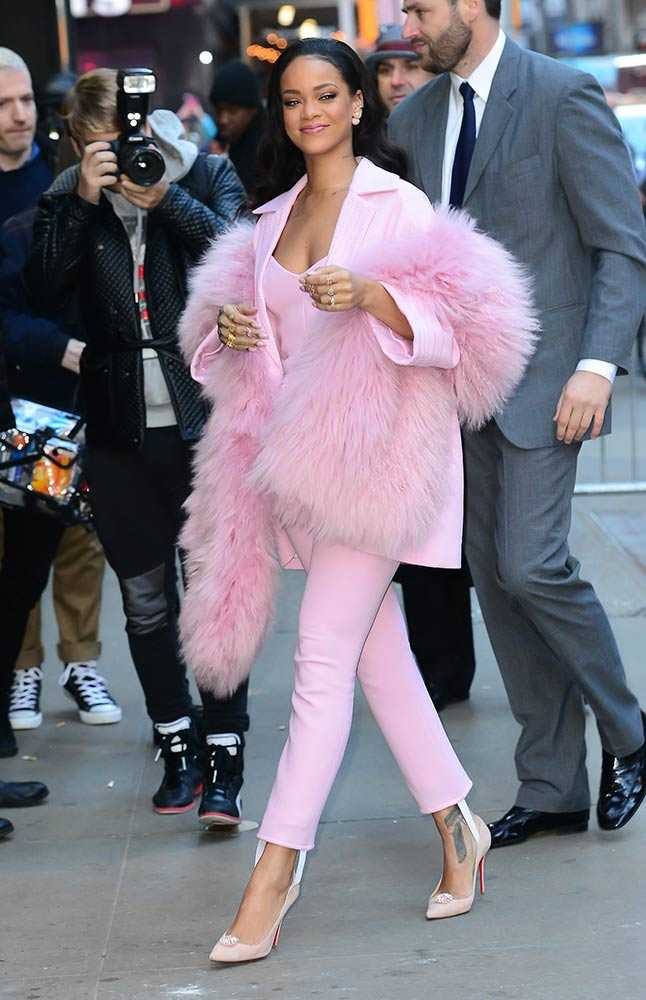 rihanna-good-morning-america-show-filming-off-duty-street-style-looks-march-2015-getty__large
