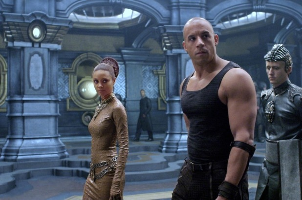 The-Chronicles-of-Riddick-Free-Download-1024x682