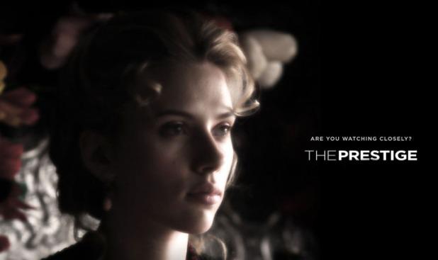 the-prestige-the-prestige-12386730-1280-991