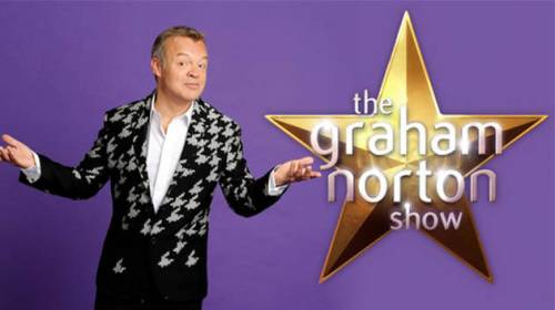 the_graham_norton_show_1b2gv4v-1b2gv5v