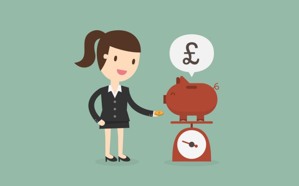 managing-money-1024x640