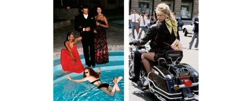 Vogue_100_2000