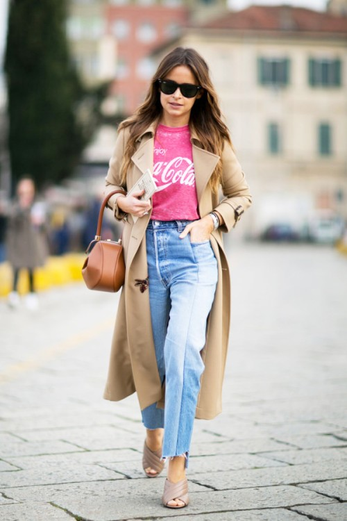 1-march-street-style-milan-600x900
