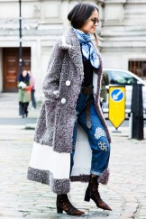 13-march-street-style-london-600x900
