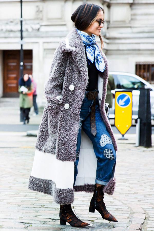 -street-style-london