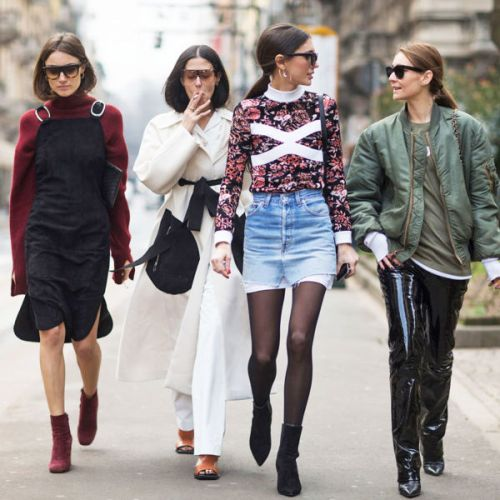 16-march-street-style-milan-600x600