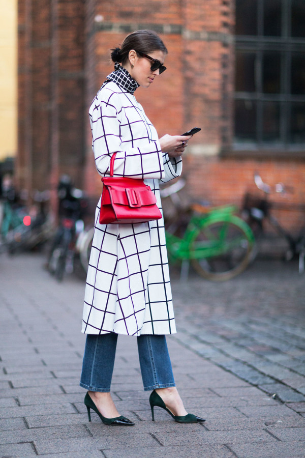 march-street-style
