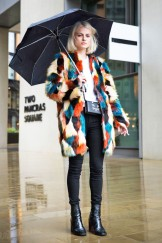 8-march-street-style-london-600x900