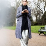 9-march-street-style-london-600x900