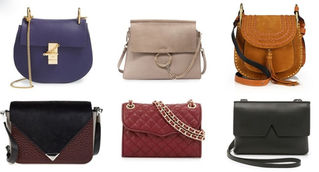 flap-shoulder-bags-fall-2015-1970s-style-it-bags-on-trends-handbags