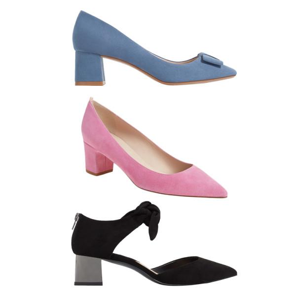 mid-heel-pumps-600x600