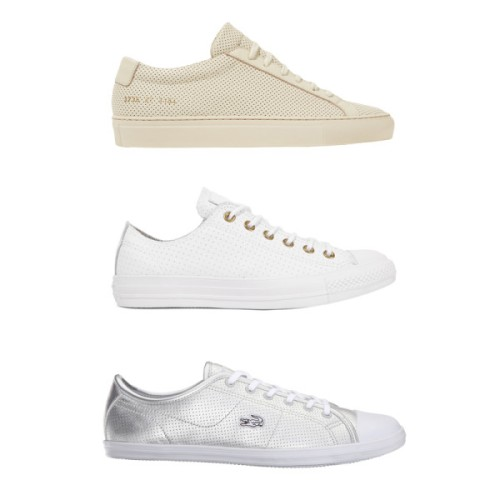 sneakers-600x600