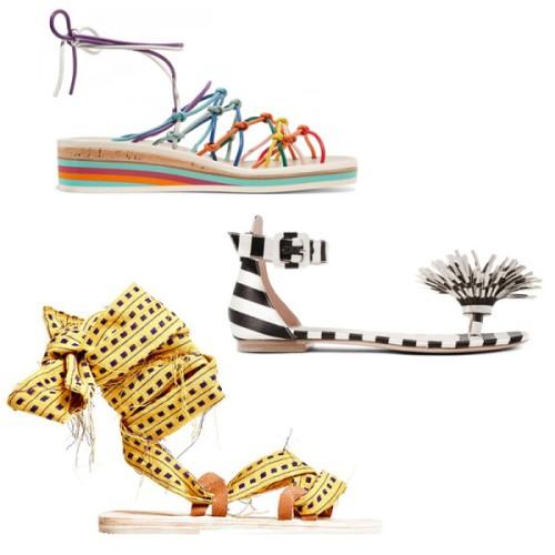 statement-sandals-600x600