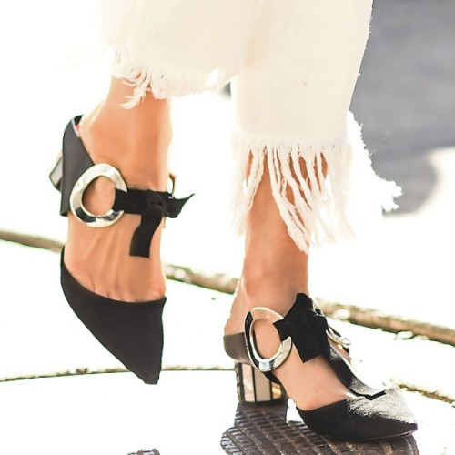 the-only-5-shoes-youll-need-for-spring-1000-600x600