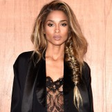 1000-braids-for-any-hair-length-ciara-600x600