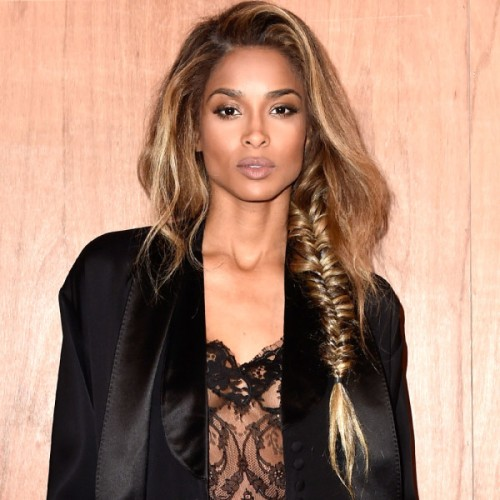 Long-hair-length-ciara-600x600
