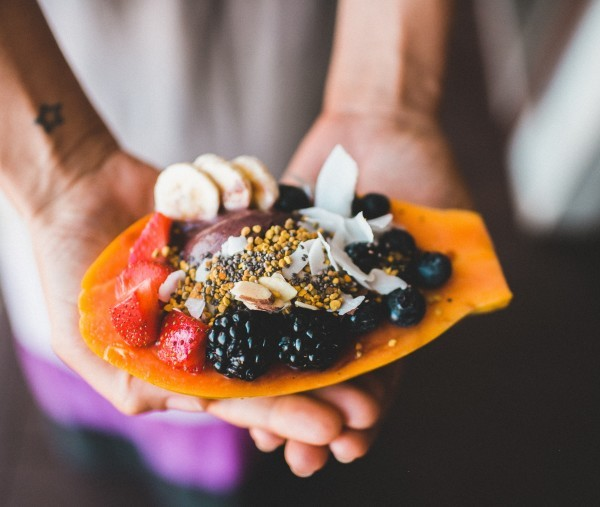 acai-credit-goes-to-Unsplash-by-Epicurrence-e14571208733841-600x507