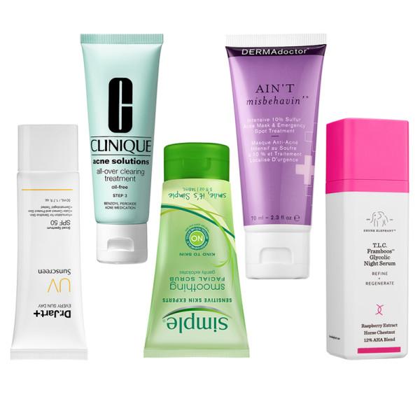 acne-prone-skin-600x600