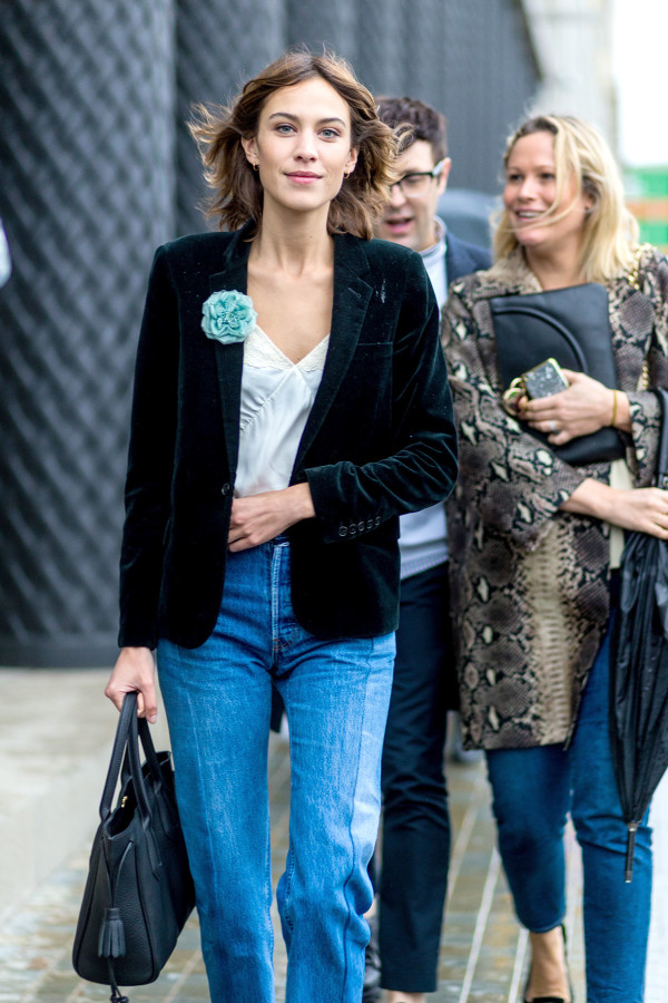 alexa-chung-denim-trends-portrait-600x900